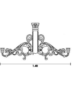 palacio-1