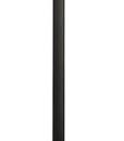 columna-florida