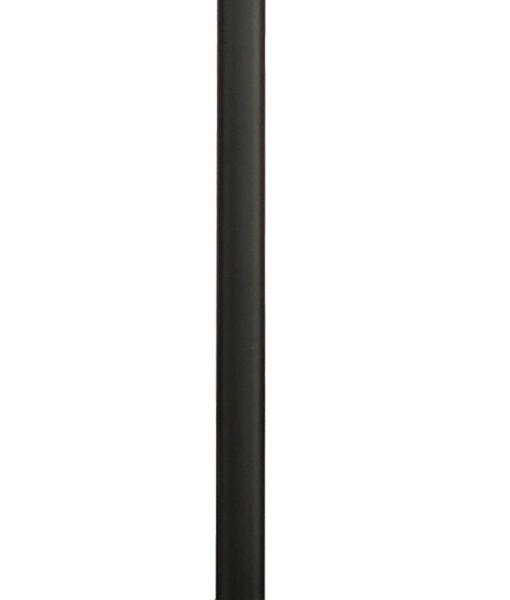 columna florida