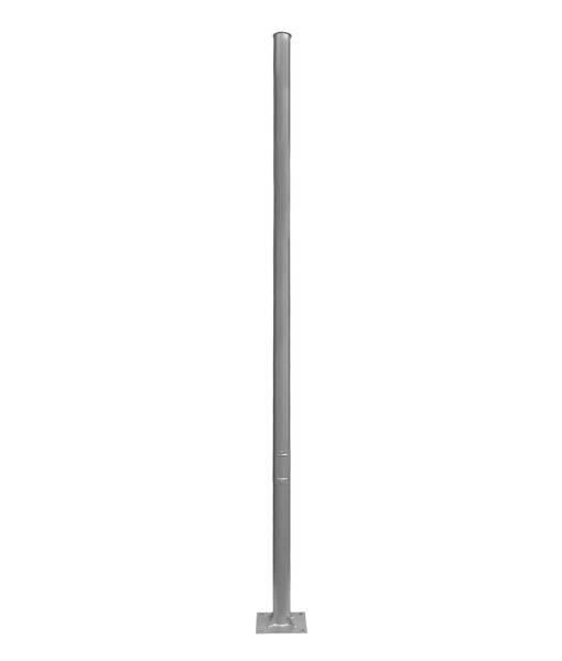 columna-urban