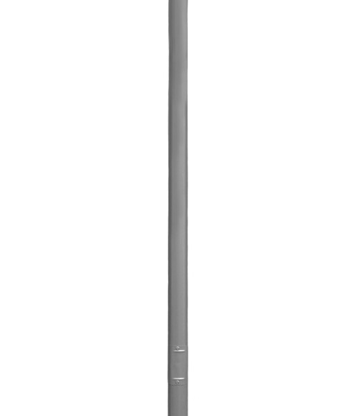 columna urban