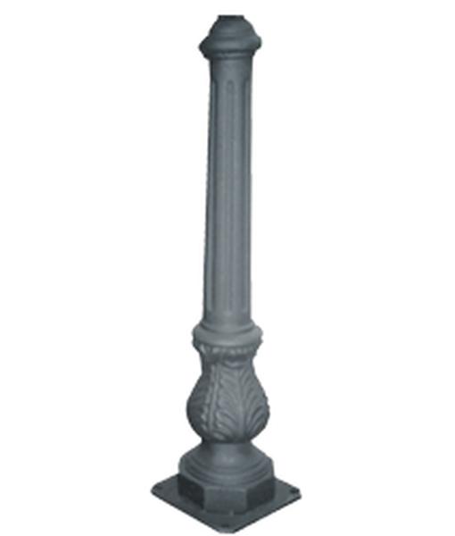columnamuro