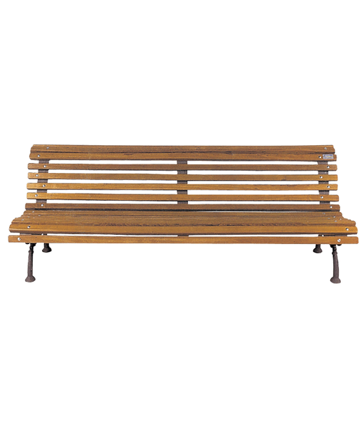 Sofa Bench Mobiur