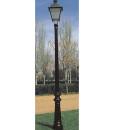 villa-street-light